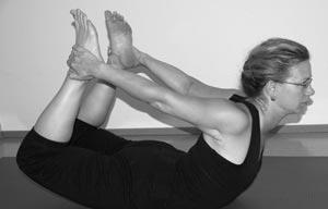 Yoga Kurse